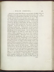 The History, Civil And Commercial, Of The British Colonies In The West Indies -Volume 1, Page 381